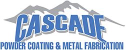 Cascade Powder Coating and Metal Fabrication